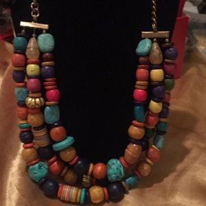 🔥5 For $25 Fashion Necklace